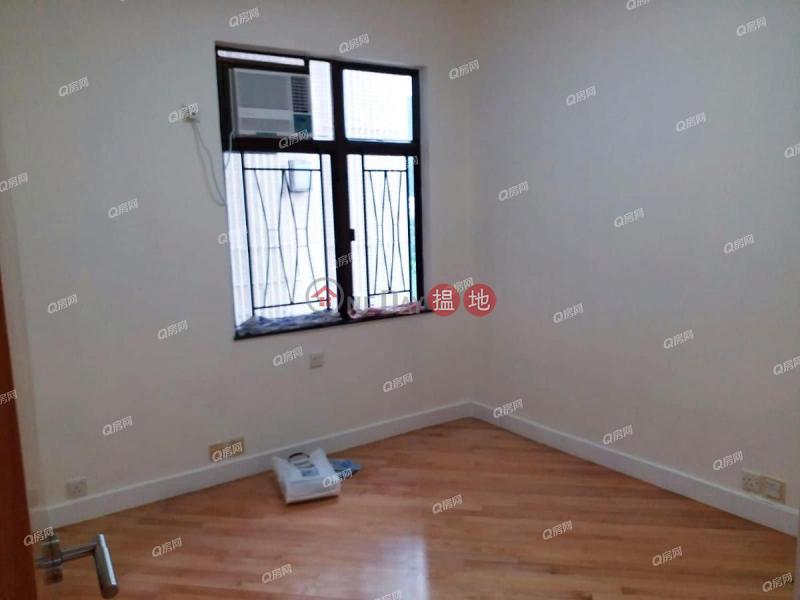 Villa Rocha | 3 bedroom High Floor Flat for Rent | Villa Rocha 樂翠台 Rental Listings