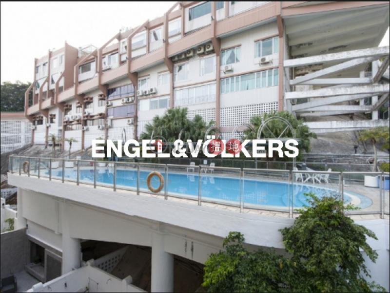 香港搵樓|租樓|二手盤|買樓| 搵地 | 住宅-出售樓盤-舂坎角三房兩廳筍盤出售|住宅單位