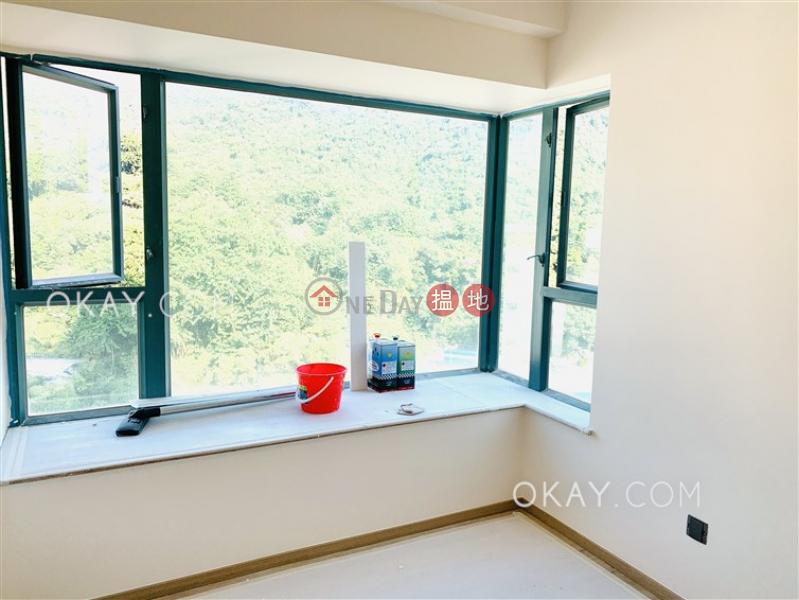 富臨軒 中層住宅-出售樓盤 HK$ 1,500萬