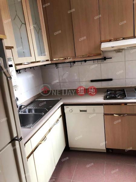 Parkside Villa Block 2 | 5 bedroom High Floor Flat for Sale | 23 Town Park Road South | Yuen Long | Hong Kong | Sales | HK$ 19.98M
