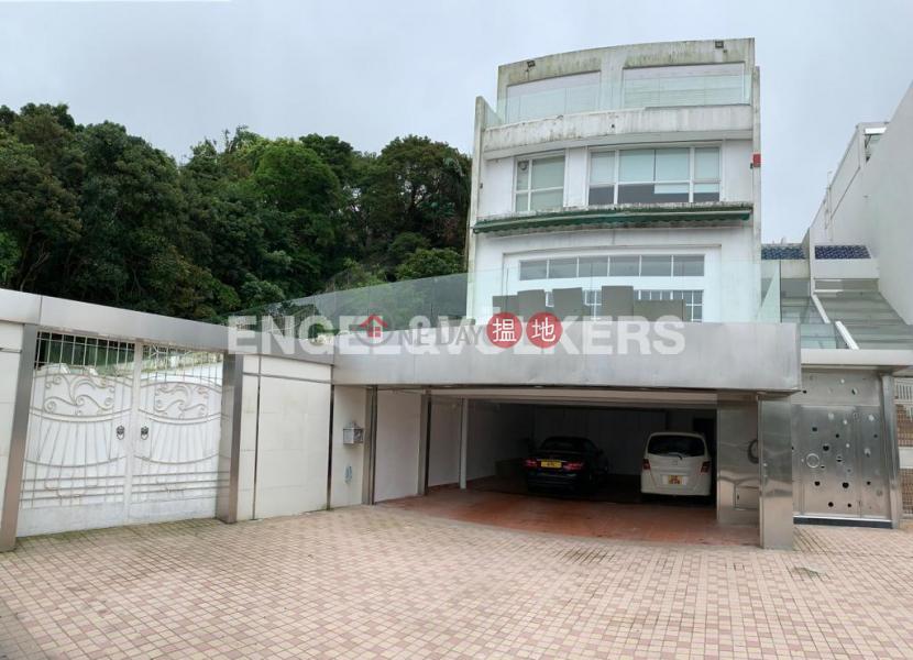 香港搵樓|租樓|二手盤|買樓| 搵地 | 住宅出售樓盤-清水灣4房豪宅筍盤出售|住宅單位