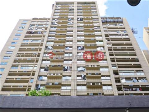Rare 3 bedroom in Causeway Bay | Rental|Wan Chai DistrictElizabeth House Block A(Elizabeth House Block A)Rental Listings (OKAY-R314396)_0