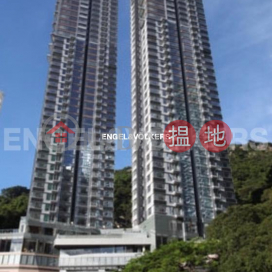 3 Bedroom Family Flat for Sale in Causeway Bay