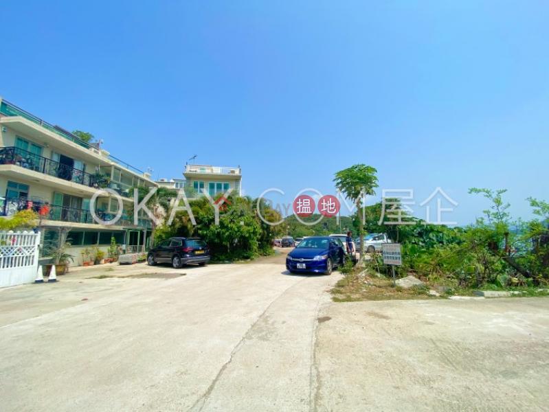 HK$ 850萬-井頭村村屋-馬鞍山2房1廁,獨立屋井頭村村屋出售單位