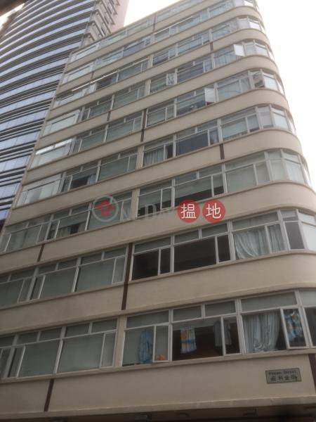 正記大廈 (Tseng Bros. Building) 佐敦|搵地(OneDay)(2)