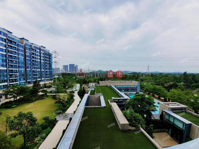 Park Circle | 2 bedroom Flat for Sale | 18 Castle Peak Road-Tam Mi | Yuen Long, Hong Kong, Sales, HK$ 7.5M