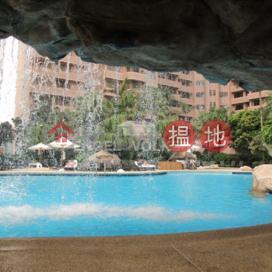 3 Bedroom Family Flat for Sale in Tai Tam Parkview Club & Suites Hong Kong Parkview(Parkview Club & Suites Hong Kong Parkview)Sales Listings (EVHK25463)_0