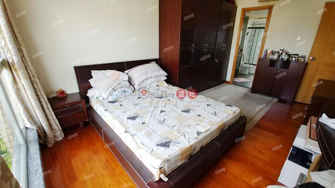 Evergreen Place Block 6 | 4 bedroom High Floor Flat for Sale | Evergreen Place Block 6 翠疊軒 6座 Sales Listings