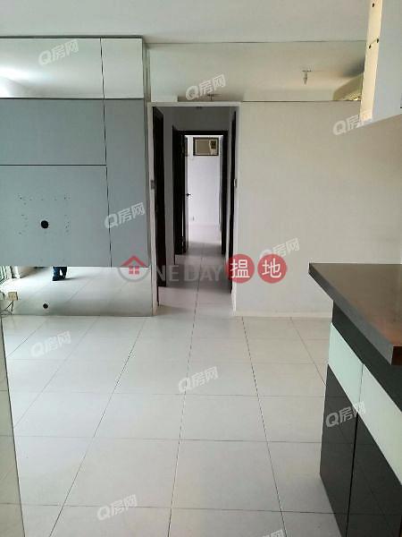 豪宅名廈,即買即住,投資首選,開揚遠景,交通方便《Yoho Town 1期7座租盤》8元龍街 | 元朗|香港|出租|HK$ 19,800/ 月