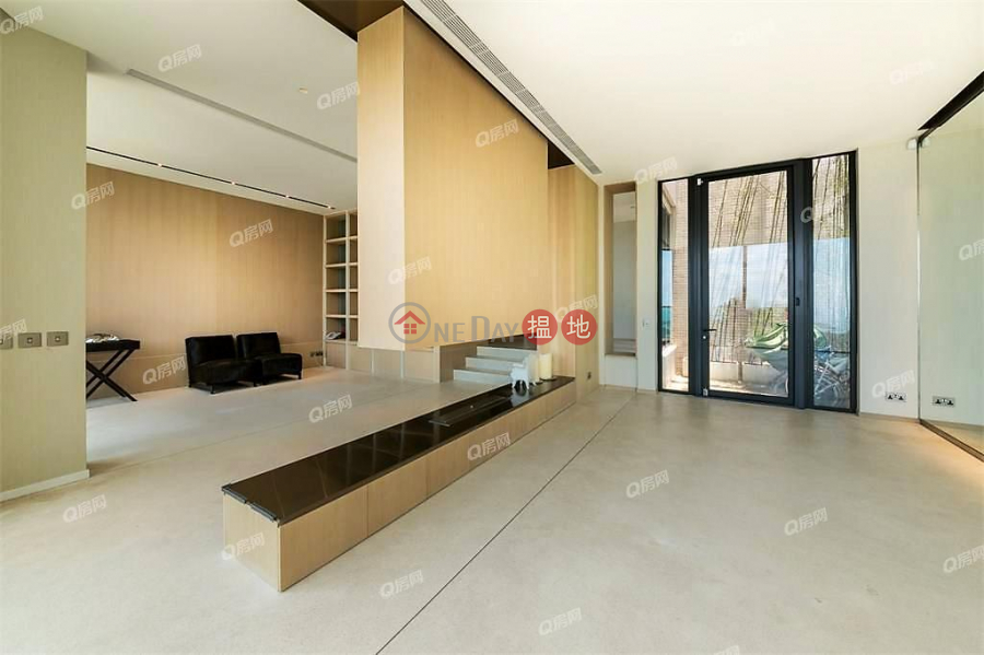 Bayview, Whole Building | Residential | Sales Listings HK$ 199.9M