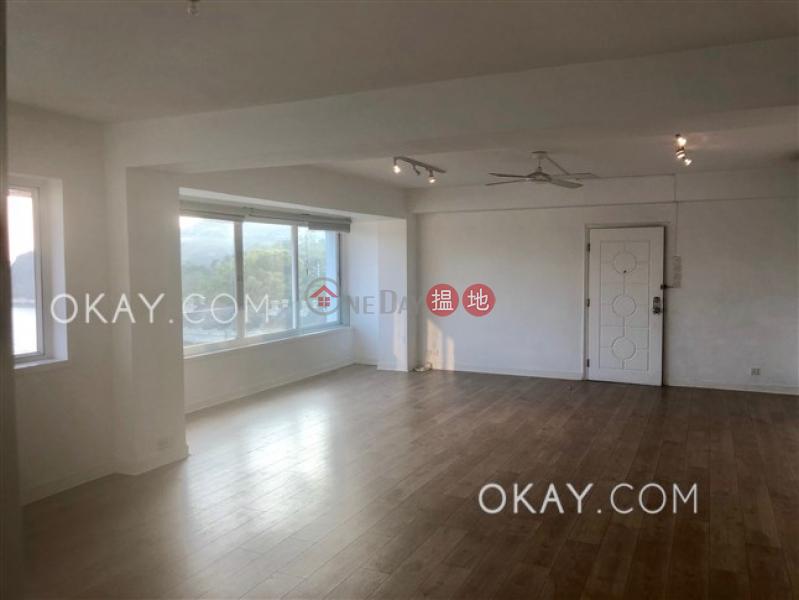 香港搵樓|租樓|二手盤|買樓| 搵地 | 住宅-出售樓盤|3房2廁,實用率高,極高層,海景《天別墅出售單位》
