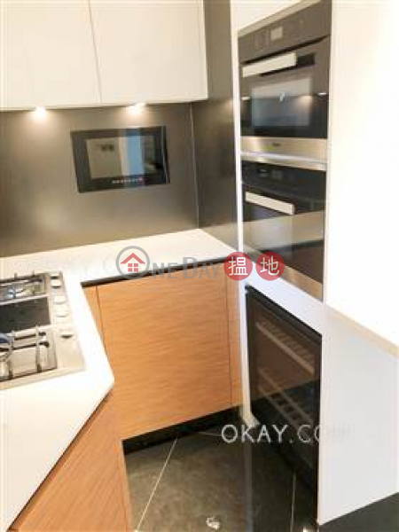 Property Search Hong Kong   OneDay   Residential, Rental Listings, Popular 3 bedroom on high floor with balcony   Rental