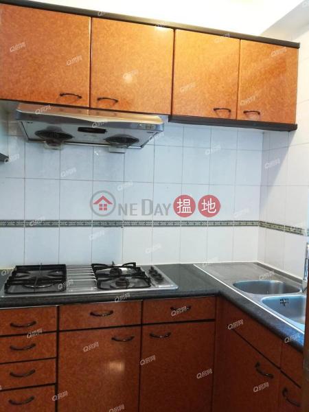 香港搵樓|租樓|二手盤|買樓| 搵地 | 住宅-出租樓盤實用三房 風水戶型《蔚巒閣租盤》