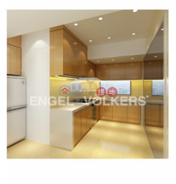 Camelot Height Please Select | Residential, Rental Listings, HK$ 98,000/ month
