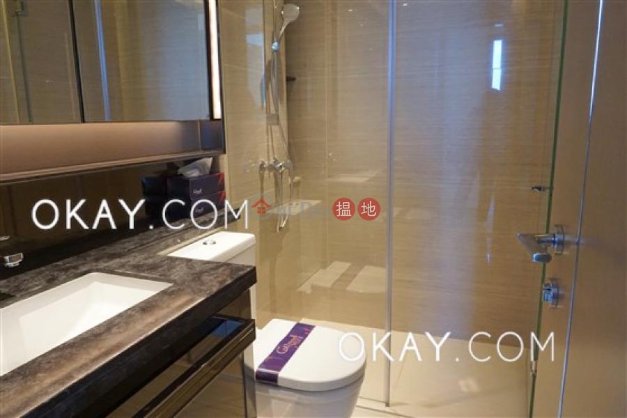 2房2廁,極高層,星級會所,連租約發售匯璽II出租單位 匯璽II(Cullinan West II)出租樓盤 (OKAY-R377309)