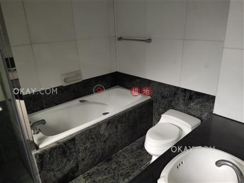 3房2廁,星級會所,可養寵物,連車位《地利根德閣出售單位》14地利根德里 | 中區-香港出售HK$ 4,700萬
