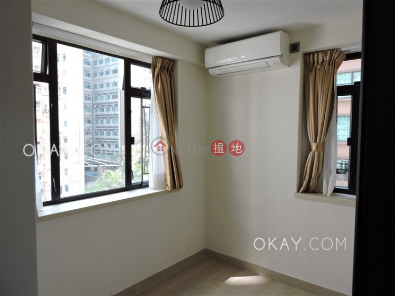 Property Search Hong Kong | OneDay | Residential, Rental Listings Luxurious 2 bedroom in Mid-levels West | Rental