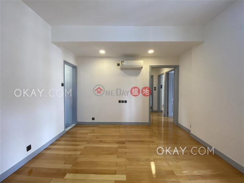 3房1廁《德安樓出租單位》|灣仔區德安樓(Tak On Mansion)出租樓盤 (OKAY-R278106)
