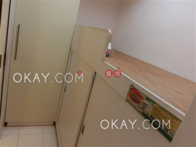 12 Tung Shan Terrace | Low, Residential | Rental Listings HK$ 64,000/ month