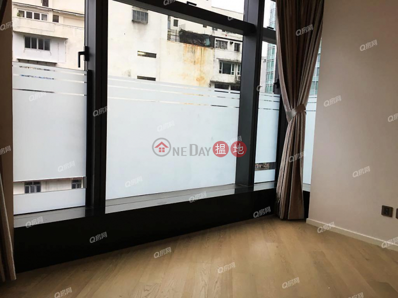 HK$ 33M | Tower 1 The Pavilia Hill Eastern District, Tower 1 The Pavilia Hill | 3 bedroom Low Floor Flat for Sale