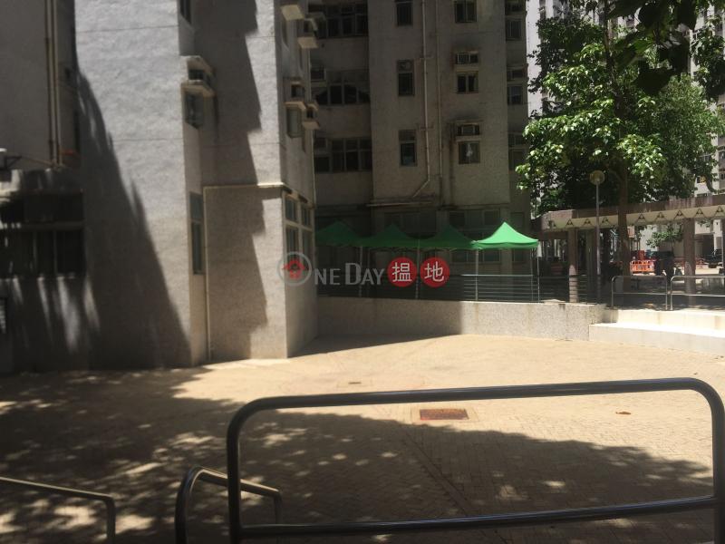 Block 10 Fullview Garden (Block 10 Fullview Garden) Siu Sai Wan|搵地(OneDay)(1)