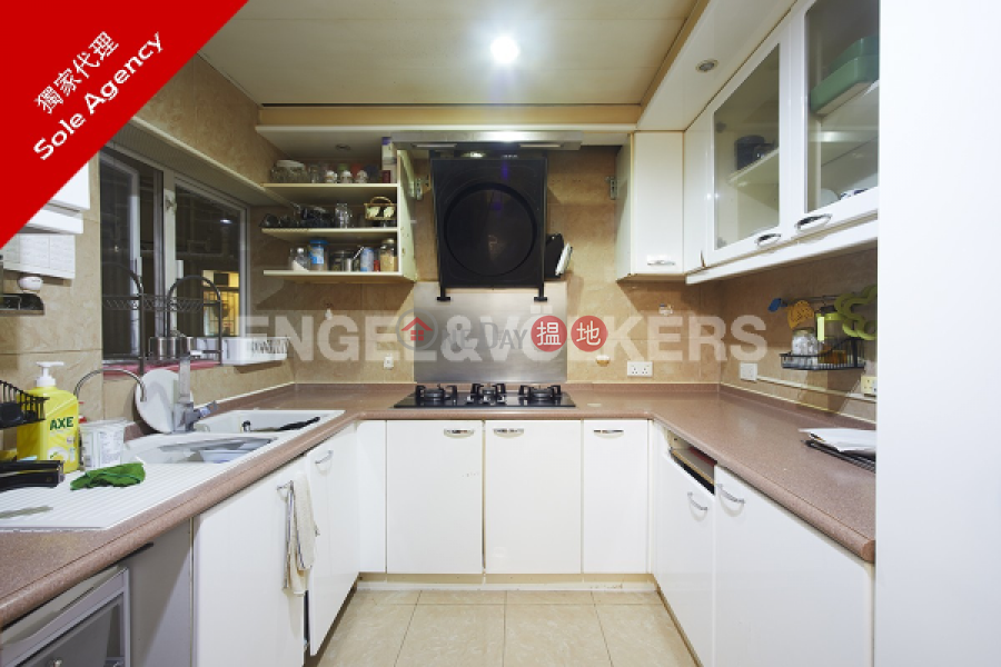 Property Search Hong Kong | OneDay | Residential, Sales Listings | Expat Family Flat for Sale in Hung Hom