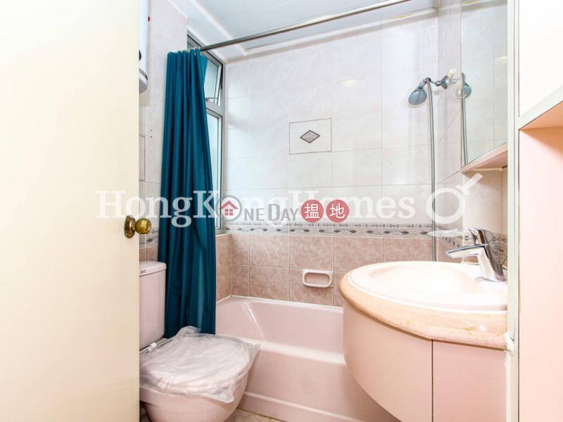 香港搵樓|租樓|二手盤|買樓| 搵地 | 住宅出租樓盤-豐寧大廈三房兩廳單位出租