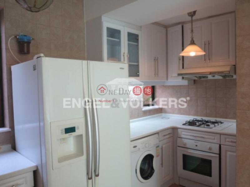 HK$ 4,200萬-雅景閣|南區|淺水灣兩房一廳筍盤出售|住宅單位