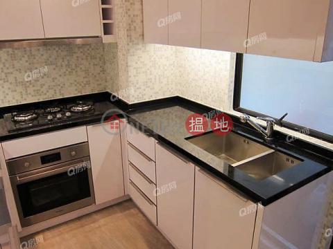 Scenic Heights   3 bedroom Mid Floor Flat for Sale Scenic Heights(Scenic Heights)Sales Listings (XGGD680100049)_0