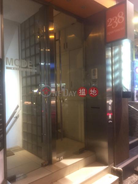 238 Apartment (238 Apartment) Wan Chai|搵地(OneDay)(1)