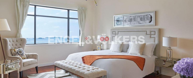 4 Bedroom Luxury Flat for Rent in Repulse Bay | Repulse Bay Apartments 淺水灣花園大廈 Rental Listings