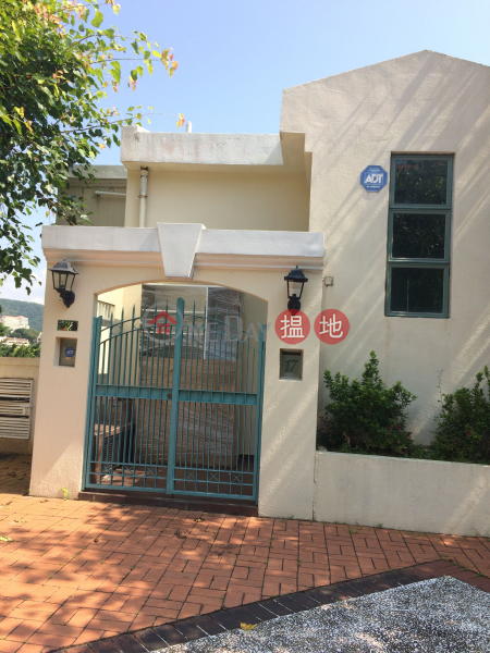 Discovery Bay, Phase 8 La Costa, House 17 (Discovery Bay, Phase 8 La Costa, House 17) Discovery Bay|搵地(OneDay)(1)