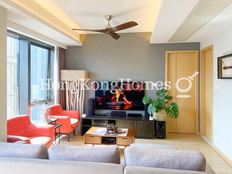 香港搵樓 租樓 二手盤 買樓  搵地   住宅 出售樓盤昇薈 2座三房兩廳單位出售