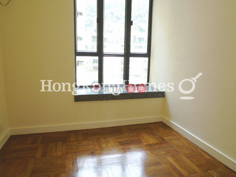 Property Search Hong Kong | OneDay | Residential | Rental Listings | 3 Bedroom Family Unit for Rent at Vantage Park