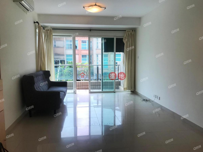 Property Search Hong Kong | OneDay | Residential | Rental Listings | Las Pinadas | 2 bedroom High Floor Flat for Rent