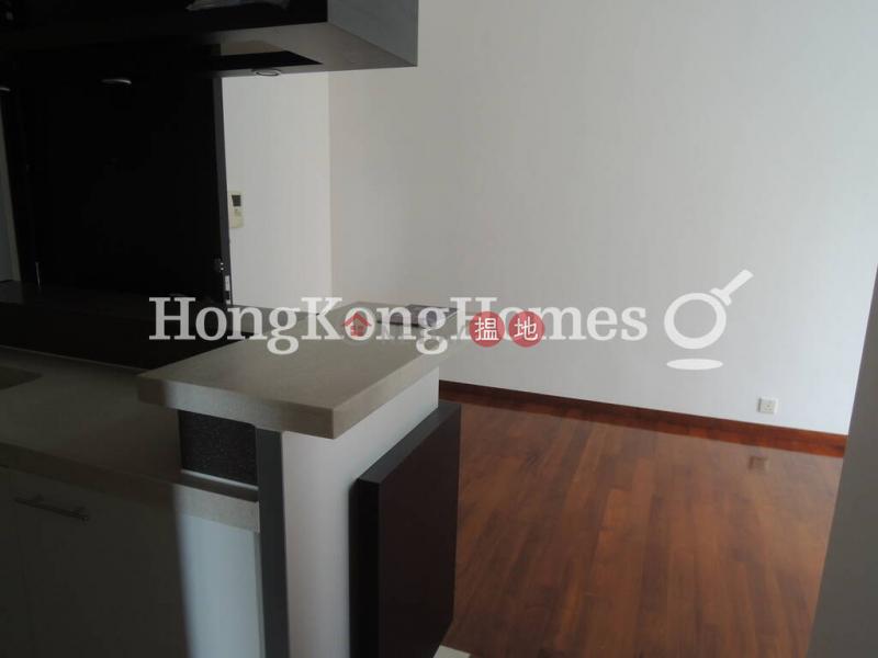 Harbour Pinnacle   Unknown   Residential, Rental Listings   HK$ 27,000/ month