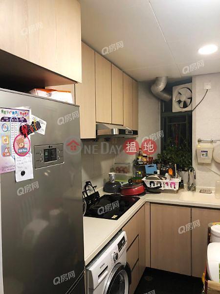 HK$ 10.5M, Tower 2 Island Resort Chai Wan District, Tower 2 Island Resort | 3 bedroom Mid Floor Flat for Sale