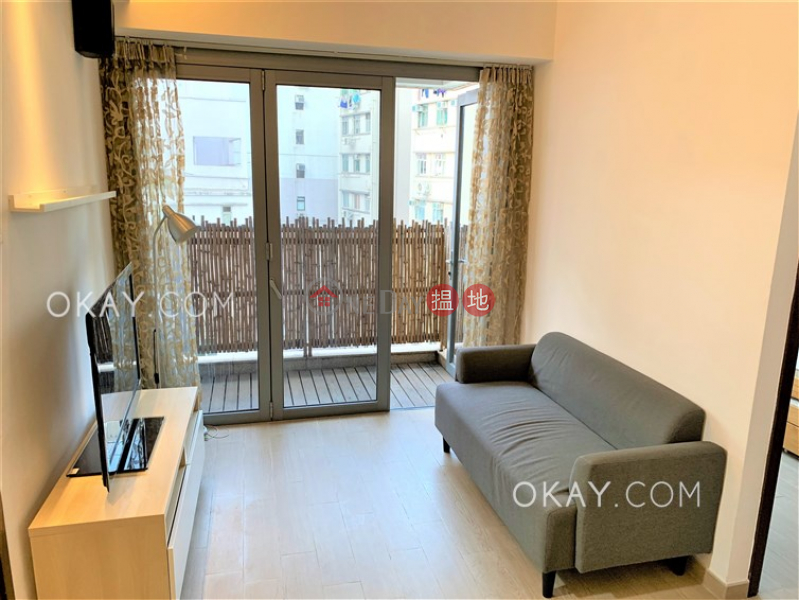 Property Search Hong Kong | OneDay | Residential, Sales Listings Popular 2 bedroom with balcony | For Sale