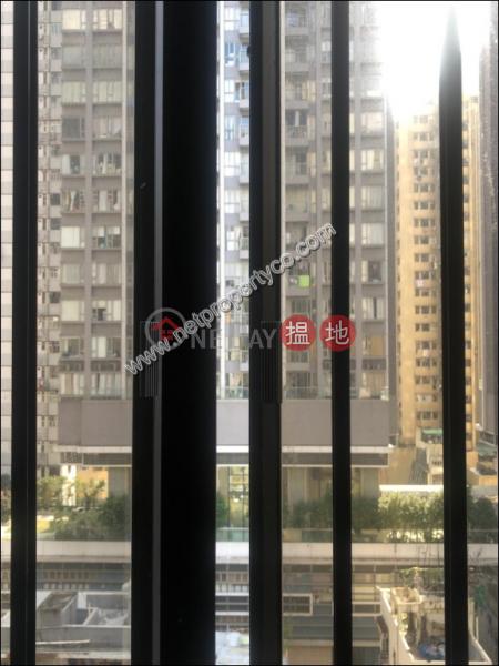和益大廈|西區和益大廈(Wo Yick Mansion)出租樓盤 (A063053)