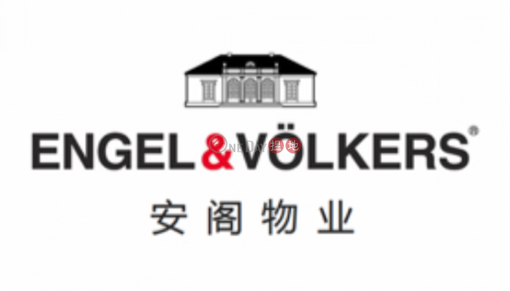 3 Bedroom Family Flat for Sale in Pok Fu Lam | Vista Mount Davis 華亭閣 Sales Listings