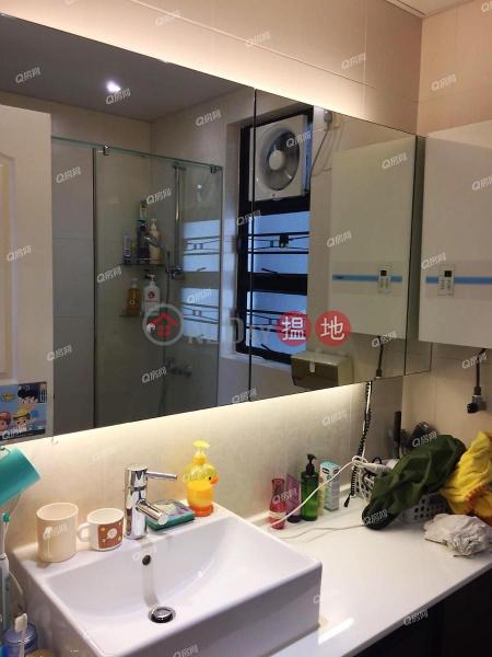 Heng Fa Chuen Block 46 | Middle | Residential, Sales Listings, HK$ 14.2M