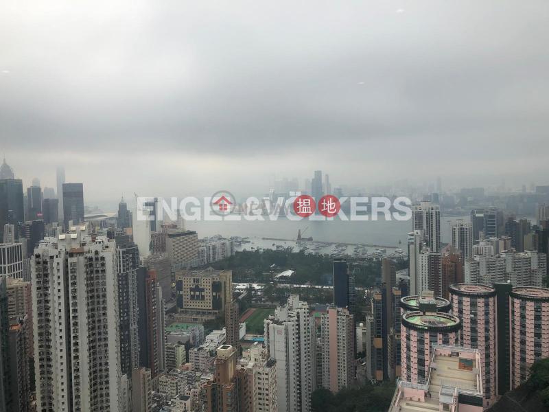 HK$ 7,800萬|上林灣仔區|銅鑼灣4房豪宅筍盤出售|住宅單位