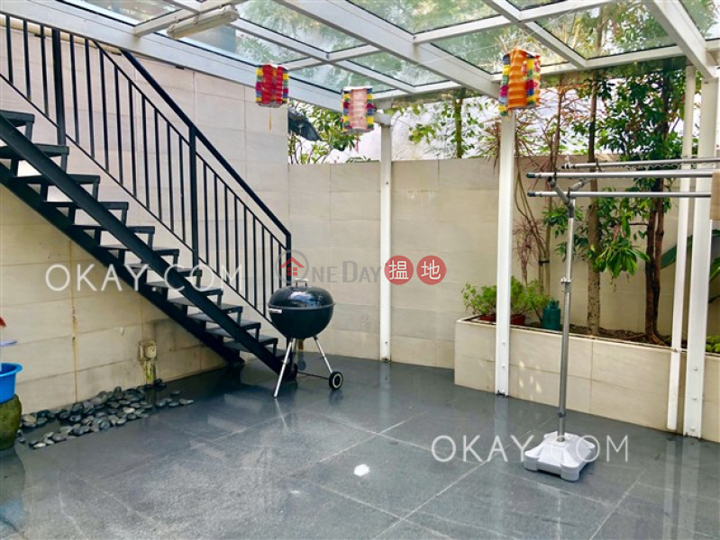 House F Little Palm Villa Unknown Residential   Sales Listings HK$ 38.8M