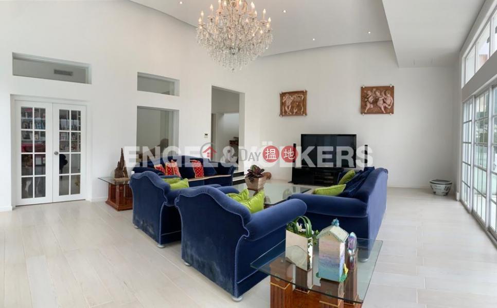 清水灣4房豪宅筍盤出售|住宅單位|飛鵝花園(Flamingo Garden)出售樓盤 (EVHK85509)