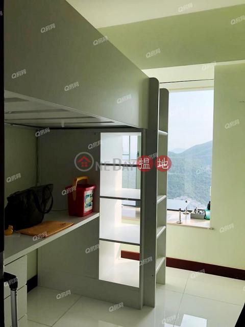 Tower 3 Island Resort | 3 bedroom High Floor Flat for Rent|Tower 3 Island Resort(Tower 3 Island Resort)Rental Listings (XGGD737700859)_0