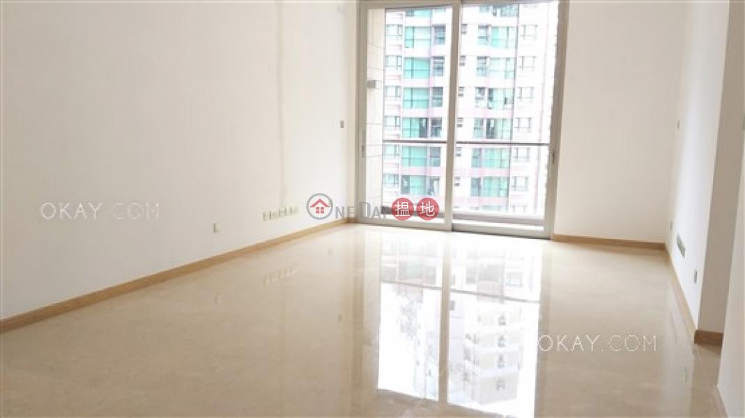 Wellesley | Middle Residential | Rental Listings, HK$ 70,000/ month