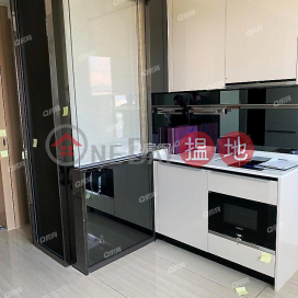 Cullinan West II | Mid Floor Flat for Rent