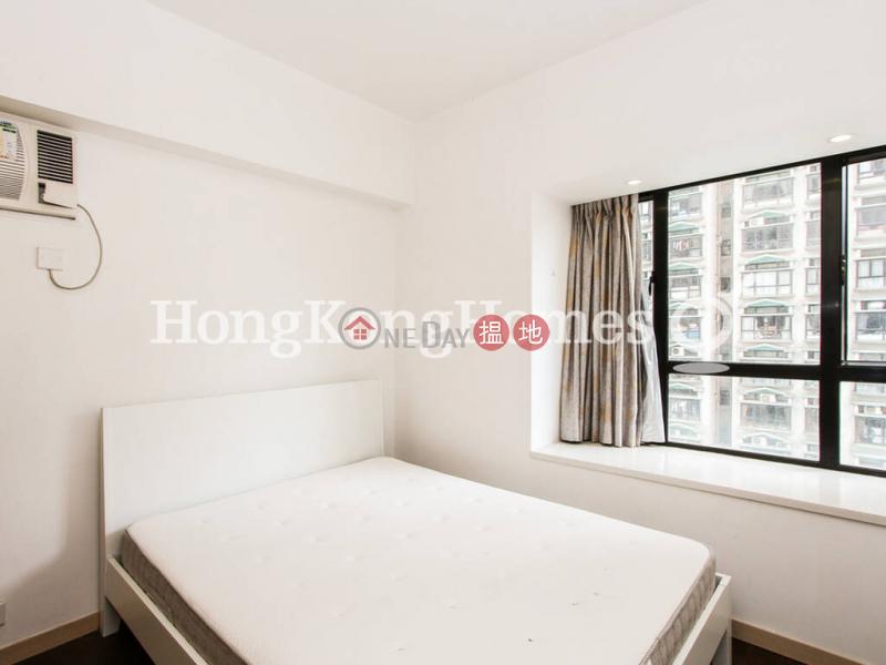 HK$ 29,000/ month Valiant Park Western District, 2 Bedroom Unit for Rent at Valiant Park