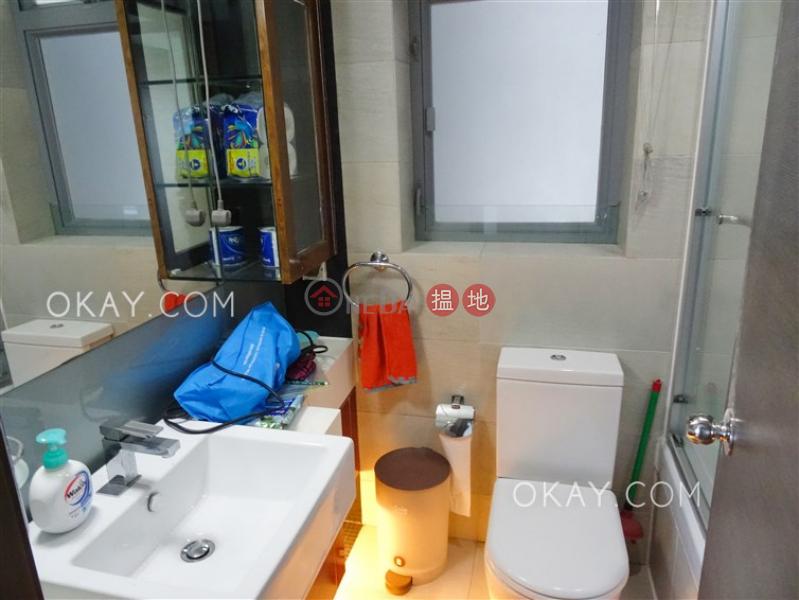 嘉亨灣 5座|中層|住宅-出租樓盤HK$ 36,000/ 月