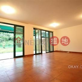 Luxurious house with rooftop, balcony | Rental|Leung Fai Tin Village(Leung Fai Tin Village)Rental Listings (OKAY-R305758)_0